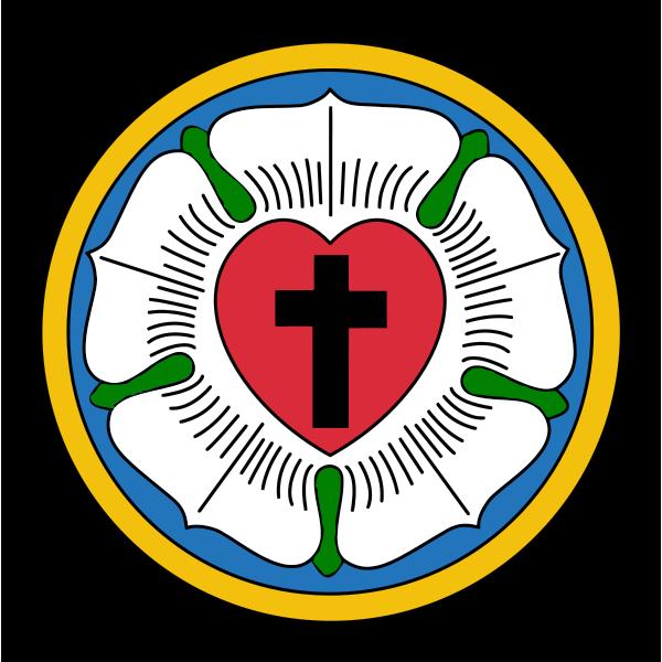 CCM – Christliches Centrum St. Matthäus Mönchengladbach – Kirche A.B. am Niederrhein