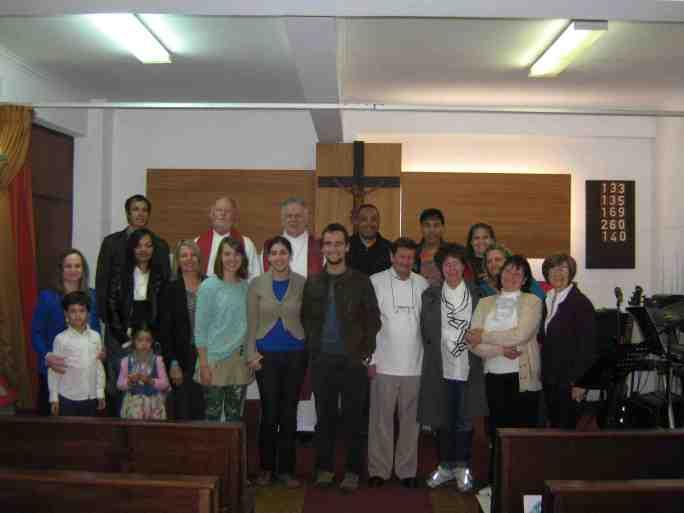 Pentecostes 5.jpg